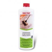 Akemi steenreiniger