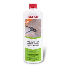 Akemi intensieve steenreiniger