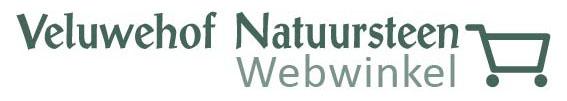 Veluwehof Natuursteen - Webshop